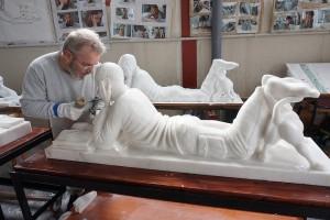 sculpture-1264880_960_720