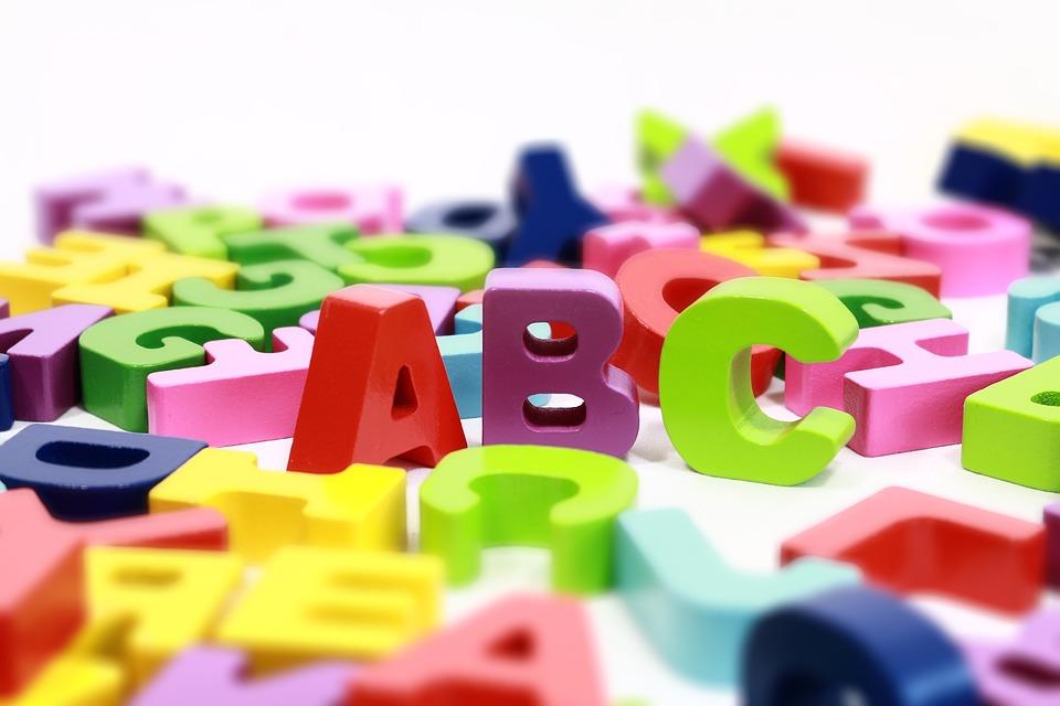 alphabet-1219546_960_720.jpg (960×640)