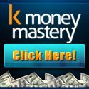 K-Money-Mastery-Banner-125x125