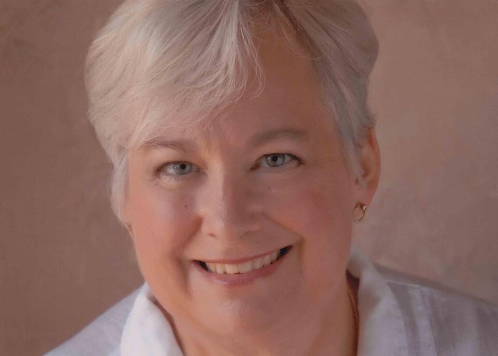 Karen Bergsagel