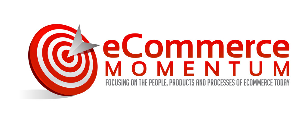 eCommerce Momentum Podcast