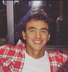 Max Abreu