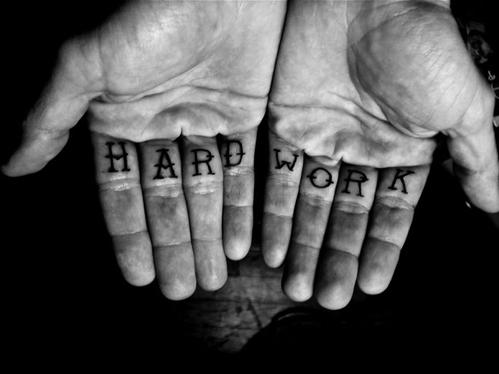 Hard_Work2