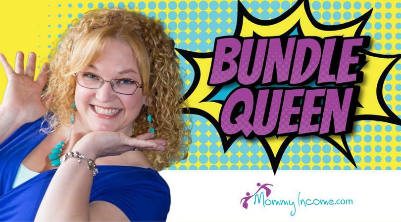 bundle queen