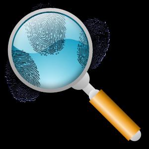 detective-152085_960_720