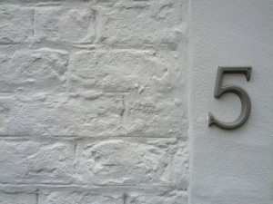 house-number-172512_960_720