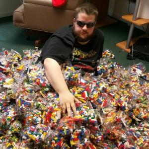 jonathan legos
