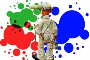 painter-1137334_960_720