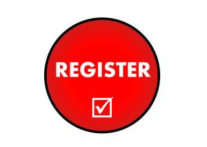 register-1627727_960_720