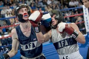 boxing-100733_960_720