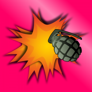 grenade-160013_960_720