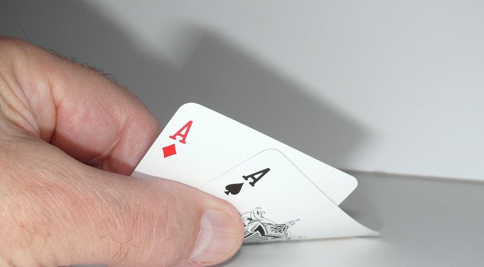 poker-1633138_960_720