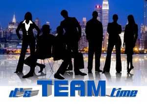 team-1525445_960_720