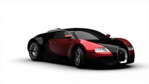 car-49278_960_720