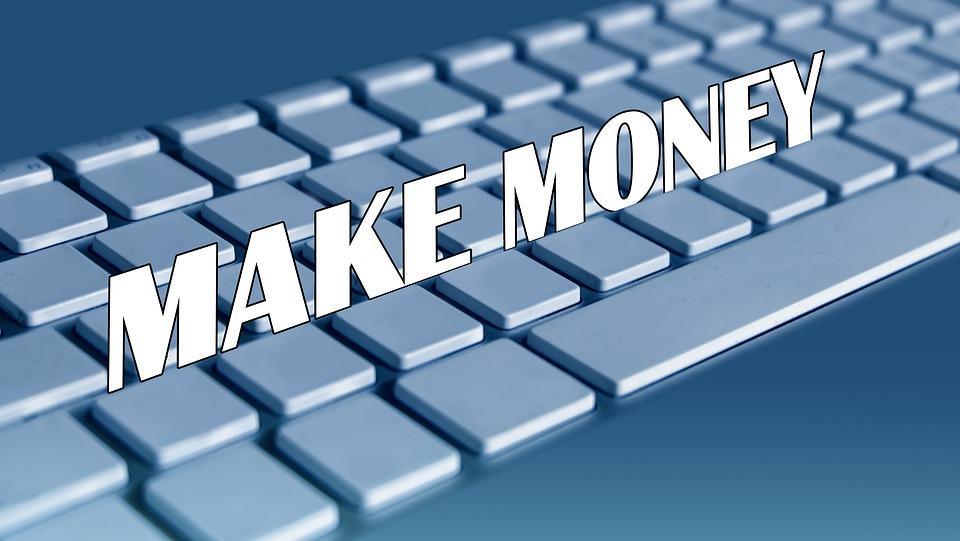 money-1624020_960_720