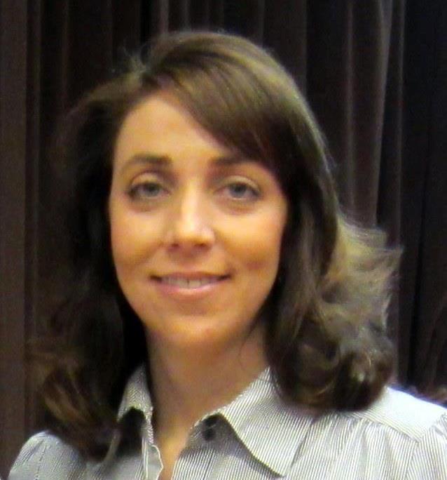 Teresa rose image